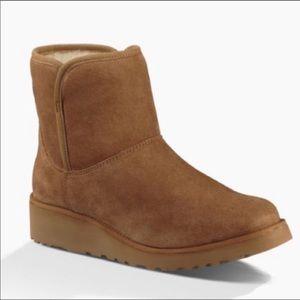 Ugg Kristen boots !